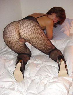 Самый страстный секс! Девушка ищет мужчину в Рязани