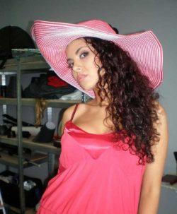 Ненасытная секси  девушка жаждет своего мужчину в Рязани